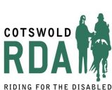 Cotswold RDA